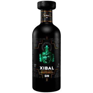 Xibal Gin 70cl