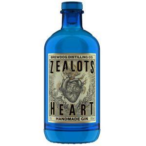 https://cdn.webshopapp.com/shops/286243/files/318140932/zealots-heart-gin-70cl.jpg