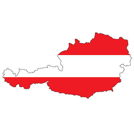 Oostenrijk